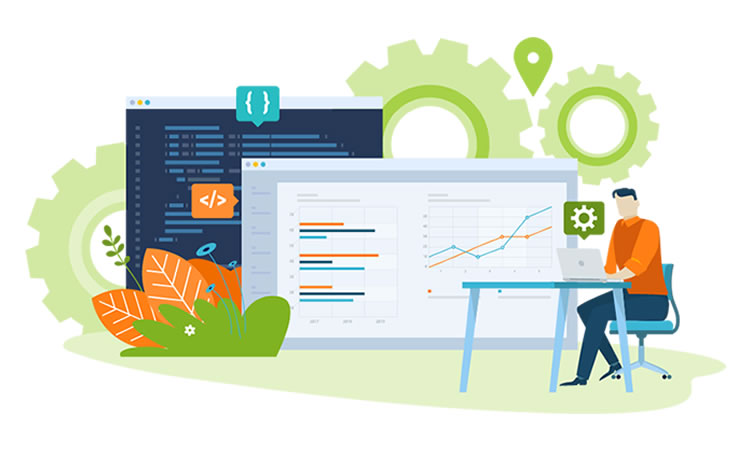 Webgreenit - Boston Based Web Design & Development
