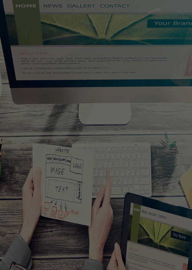 Boston Web Design Seo For Small Business Webgreenit